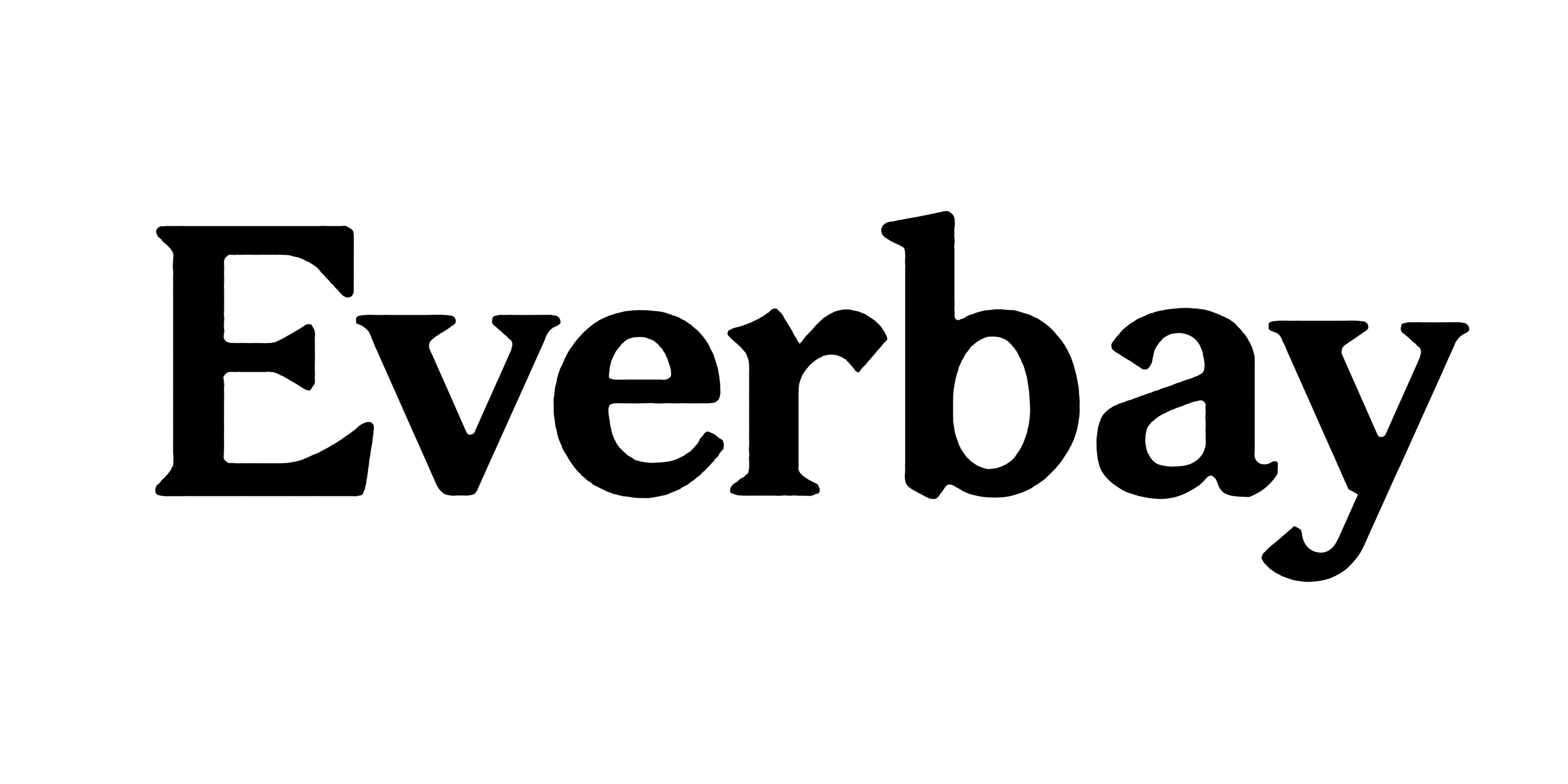 Everbay